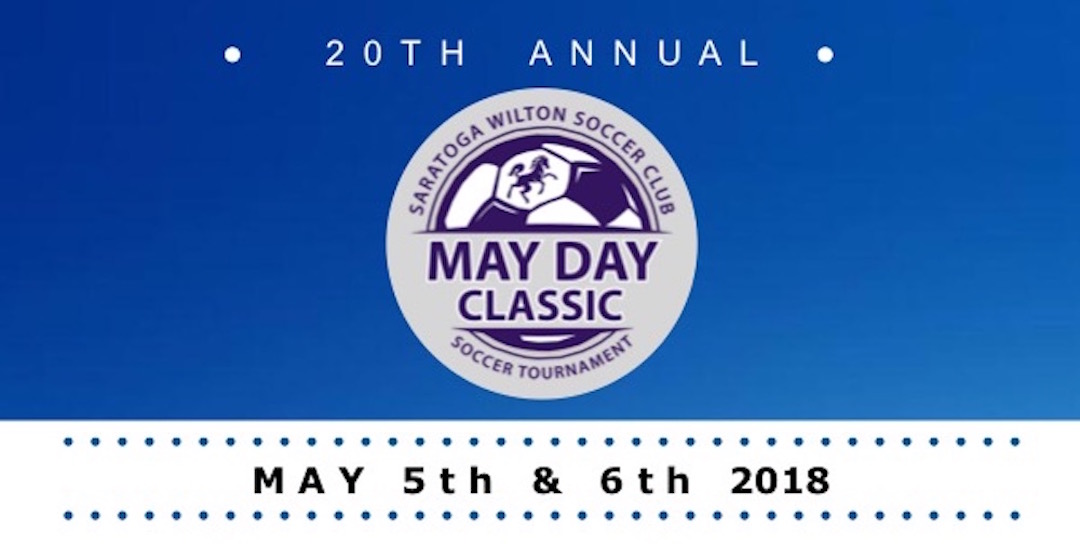 May Day Classic