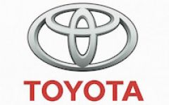 Toyota of CP
