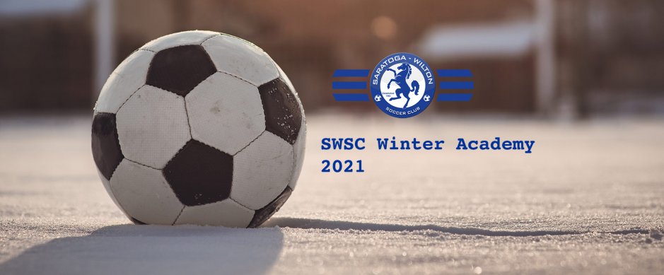 SWSC Winter Academy