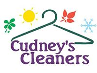 Cudney's Cleaners